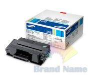 Картридж Samsung MLT-D205L ML-3310D\3310ND\3710D\3710ND\4833\5637
