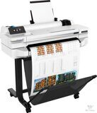 Плоттер HP 5ZY60A HP DesignJet T530 24-in Printer (A1/610 mm)