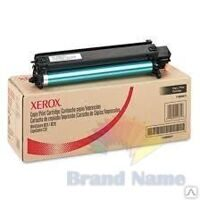 Копи картридж Xerox WorkCentre 4118 (113R00671) Оригинал